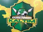 logo-piala-gubernur-kaltim_20160229_070947.jpg