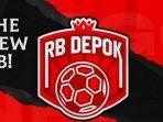 logo-rb-depok-fc.jpg
