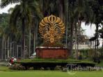 logo-universitas-indonesia_20160420_122314.jpg