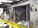 lokasi-kejadian-kebakaran-yang-menewaskan-satu-orang-saat-mati-lampu.jpg