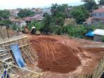 lokasi-pembangunan-rumah-sakit-ibu-dan-anak-rsia-nuraida_20151203_150722.jpg