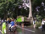 lokasi-pohon-tumbang-yang-korbankan-2-asn.jpg
