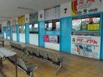 loket-penjualan-tiket-di-terminal-baranangsiang-sepi-jelang-lebaran-2021-pada-kamis-652021.jpg