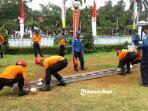 lomba-bpbd-kabupaten-bogor_20160815_145108.jpg