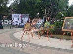 lombok_20180901_160656.jpg