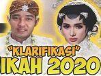 lucinta-luna-pukul-abash-ketika-sang-kekasih-jawab-ini-soal-pernikahannya-di-tahun-2020.jpg