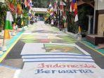 lukisan-warga-desa-bojonggede-kabupaten-bogor.jpg
