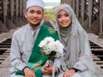 luqman-freelancer-gaji-rp-4-juta-rela-makan-rp-300-ribu-perbulan-demi-menikahi-kekasih.jpg