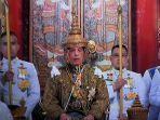 maha-vajiralongkorn-ketika-dinobatkan-sebagai-raja-thailand.jpg