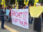 mahasiswa-pergerakan-mahasiswa-islam-indonesia-kota-bogor_20171121_145605.jpg