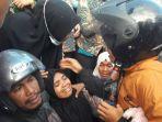mahasiswa-tewas-tertembak.jpg