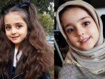 mahdis-anak-tercantik-di-dunia-dari-iran_20180706_152134.jpg