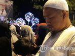 majid-raya-al-muttaqin-di-jalan-achmad-adnan-wijaya.jpg