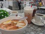 makanan-singapura-di-aeon-sentul-city.jpg