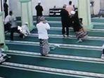 maling-di-masjid_20180614_160113.jpg