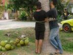 maling-kelapa_20170603_163129.jpg