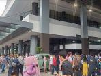 mall-boxie-123.jpg
