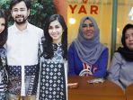 mama-amy-perkenalkan-sosok-kakak-raffi-ahmad-yang-selama-ini-dirahasiakan-dari-publik.jpg