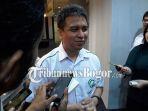 managing-director-grab-indonesia-ridzki-kramadibrata_20180306_202705.jpg