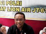 manajer-planning-and-development-lion-air-group.jpg