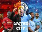 manchester-city-vs-mancester-united.jpg
