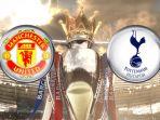 manchester-united-vs-tottehnam-hotspur_20171028_180154.jpg