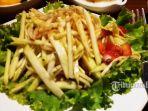 manggo-salad_20170123_173705.jpg