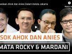 mardani-ahok-anies-rocky.jpg