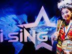 maria-sinaga-penyanyi-belia-asal-indonesia-usia-12-tahun-juarai-kompetisi-i-sing-world-di-swedia.jpg
