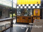 marka-cafe-and-resto.jpg