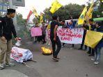 masa-pergerakan-mahasiswa-islam-indonesia-pmii-kota-bogor.jpg