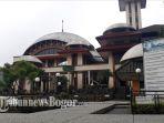 masjid-attaawun_20180209_140308.jpg