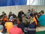 masjid-imam-ahmad_20170829_233132.jpg