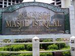 masjid-istiqlal_20170529_225630.jpg