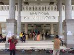 masjid-kh-hasyim-asyari-di-dekat-rusunawa-daan-mogot-jakarta-barat.jpg