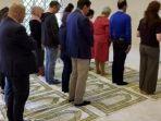 masjid-liberal_20170622_230433.jpg