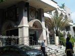 masjid-raya-bogor-10-mei.jpg