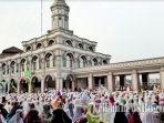 masjid-raya-bogor_20170901_085422.jpg