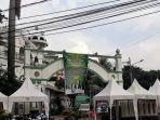 masjid-soekarno_20180518_182802.jpg