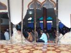 masjid_20180427_233044.jpg