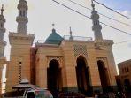 masjid_20180529_171755.jpg