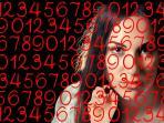 matematika_20160721_120347.jpg