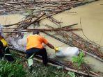 mayat-di-dalam-karung-ditemukan-mengambang-di-sungai-deliserdang.jpg