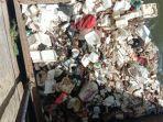 mayat-di-tumpukan-sampah.jpg