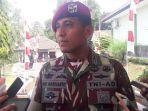 mayor-inf-eko-hardianto-resmi-menjadi-komandan-batalyon-danyon-14-grup-1-kopassus.jpg