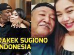 mbah-kung-kakek-sugiono-versi-indonesia-meninggal-dunia.jpg
