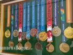 medali-defia_20180906_162205.jpg