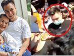media-malaysia-sindir-baim-wong-diserbu-fans-di-klaten-sebut-tak-hiraukan-bahaya-covid-19.jpg