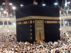 mekkah_20170220_230117.jpg