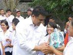 menantu-presiden-joko-widodo-bobby-afif-nasution-selasa-24122019.jpg